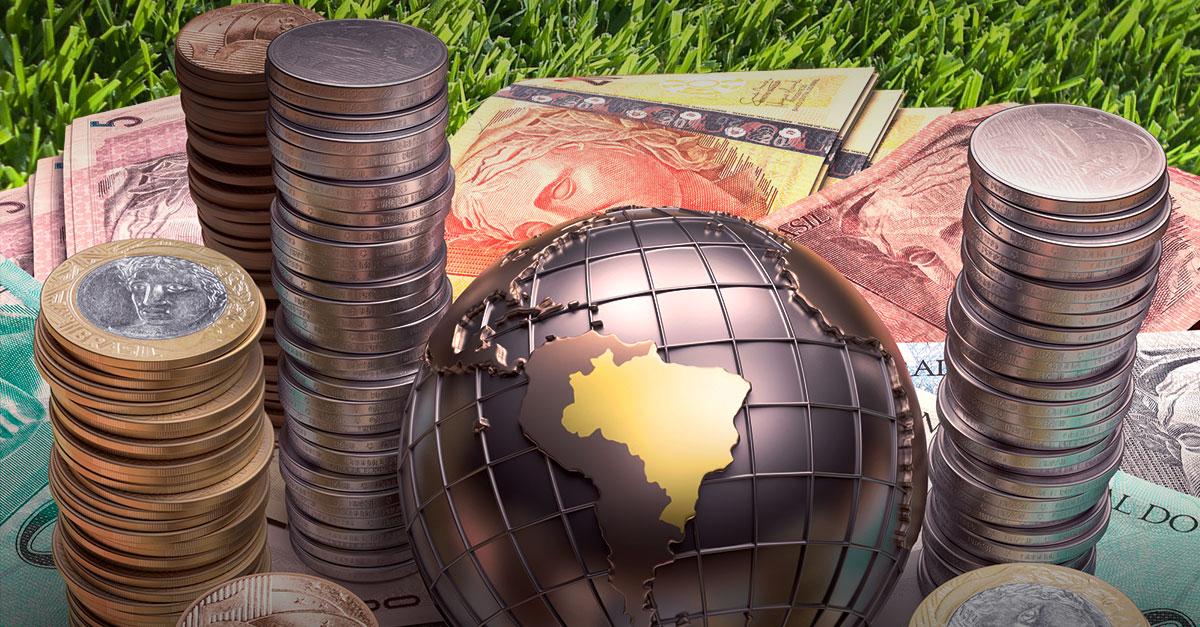 ESG ganha espaço entre gestores no Brasil