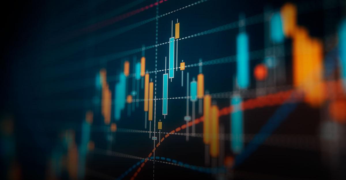 ETF é opção para quem quer investir de olho em ESG