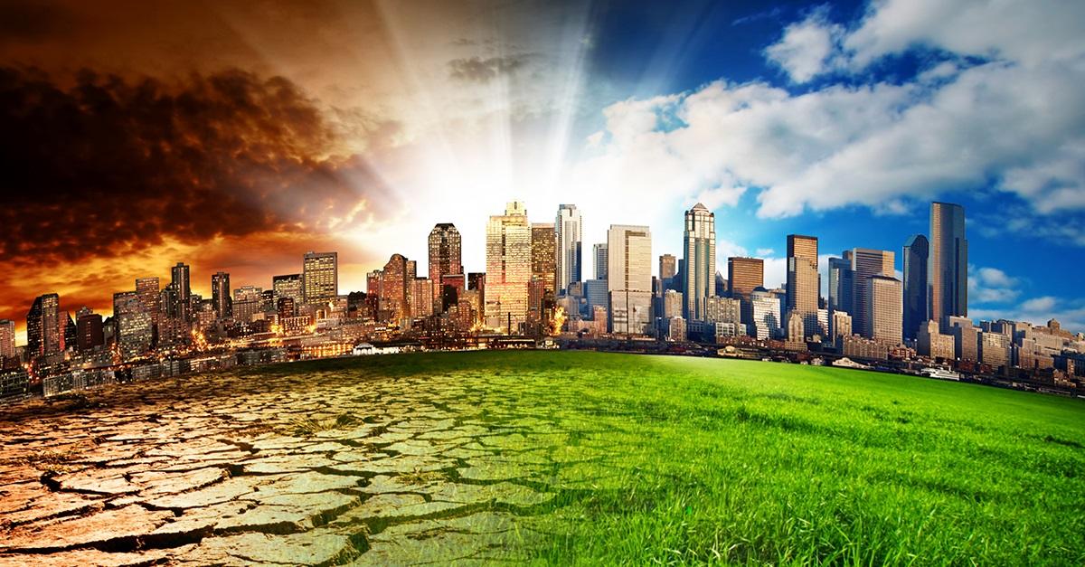 ESG Insights