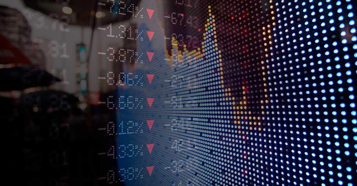 Fundos ESG superam tradicionais também na baixa