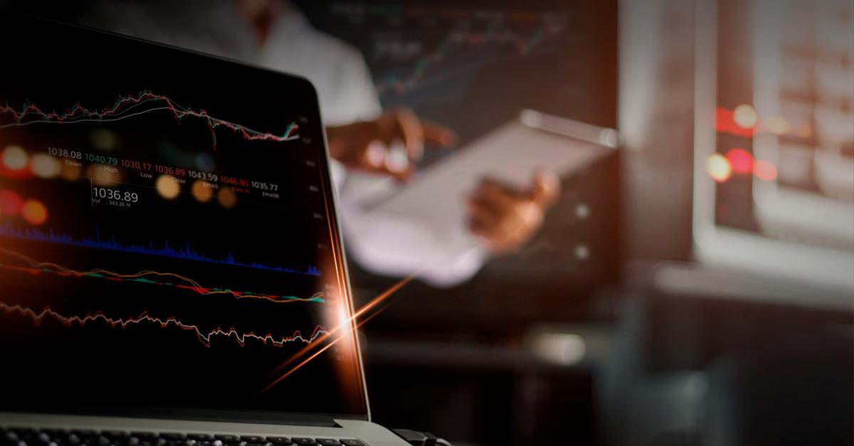 Pesquisa destaca crescente importância do ESG nas decisões de investimento