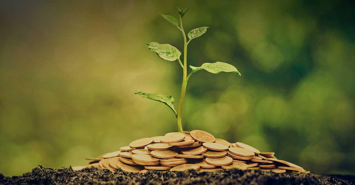 ESG Insights - Critérios ESG se tornarão mainstream em 2020