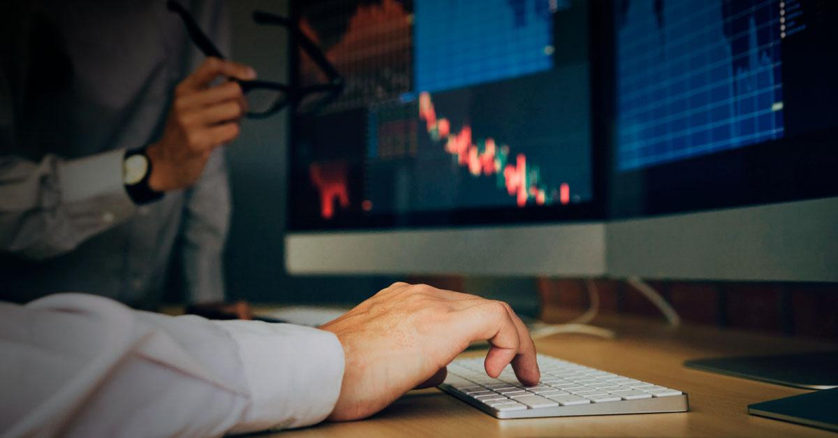 Financial Times vê crescimento de empregos em investimentos sustentáveis e ESG