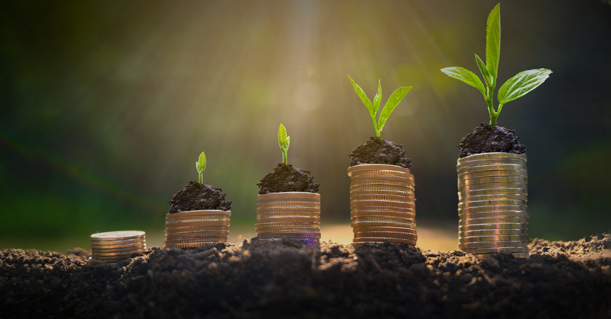 ESG é nova fronteira de crescimento para gestoras de ativos, diz Moody's