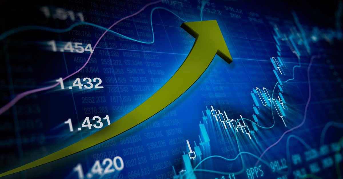 ESG - índices S&P