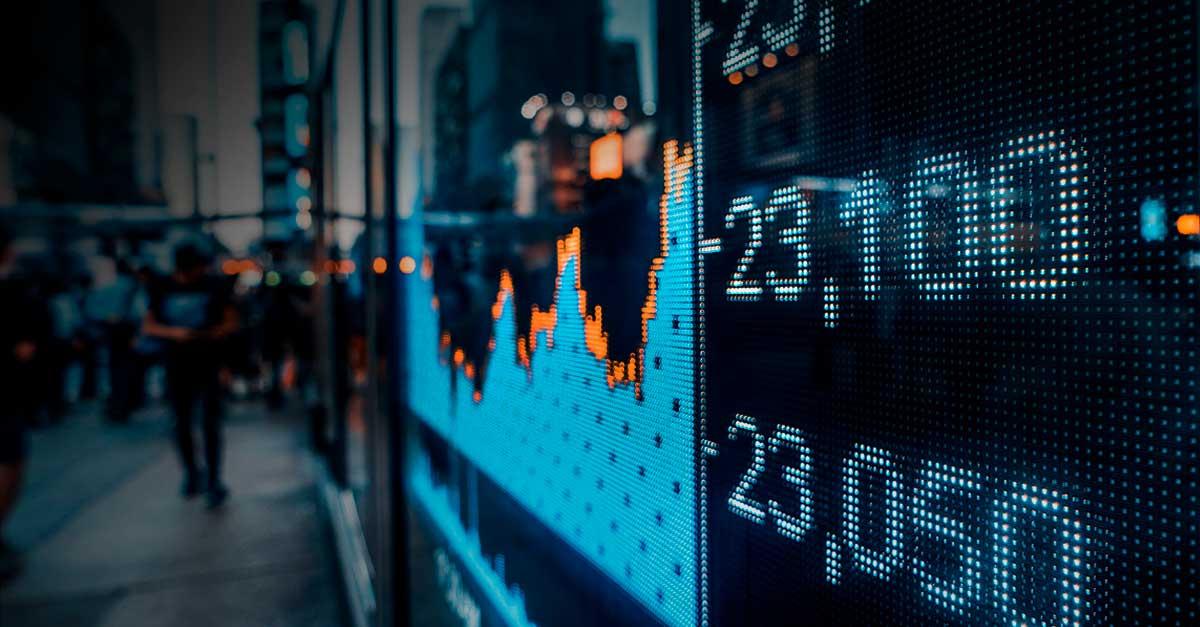 As 14 tendências em ESG para 2020
