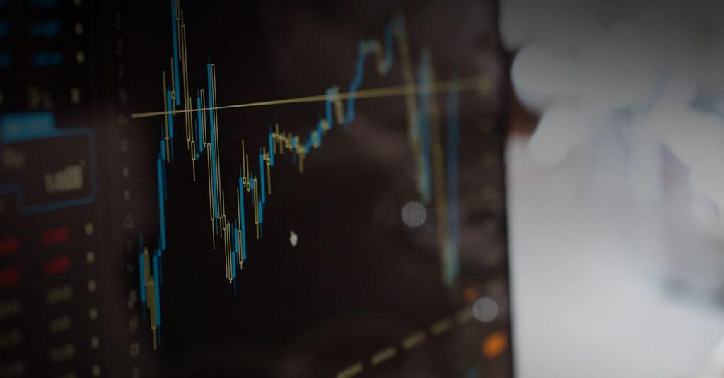 ESG ganha importância com a crise (e depois dela)