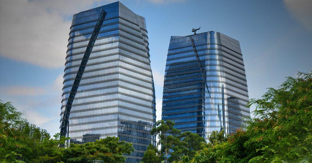 XP Investimentos anuncia fundos ESG