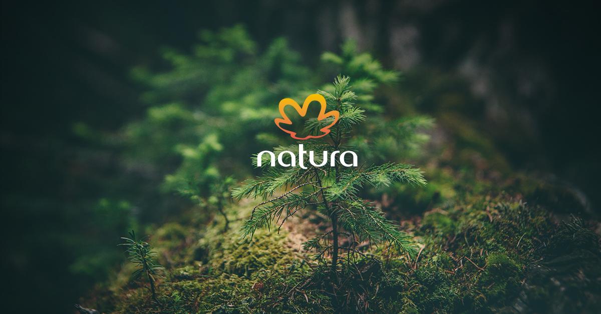 Ranking coloca (de novo) a Natura como a primeira do Brasil em ESG